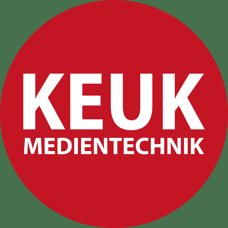 Medientechnik KEUK GmbH Icon